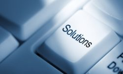 RAC Audits Excelas Medical Legal Solutions
