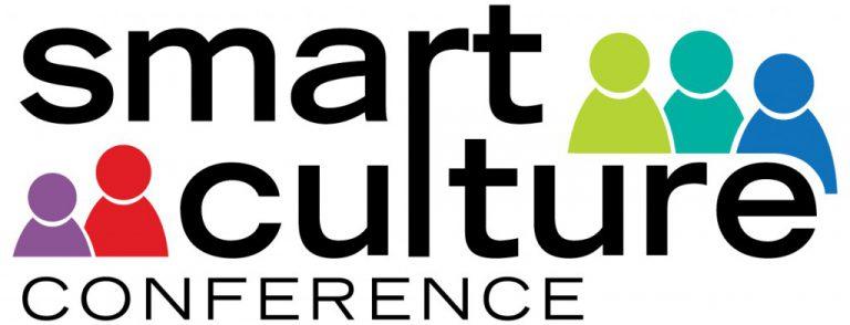 2019 Smart Culture Award Excelas Medical Legal Solutions