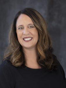 Michelle Dietrich Excelas Medical Legal Solutions