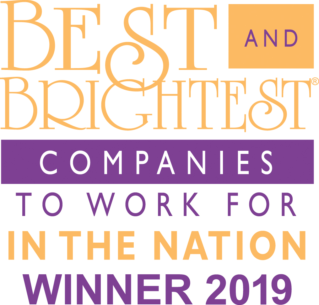 Best and Brightest 2019 Excelas Medical Legal Solutions