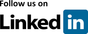 Follow our Team on LinkedIn Excelas Medical Legal Solutions