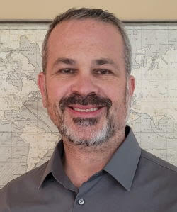 Mark Haberman Excelas Medical Legal Solutions