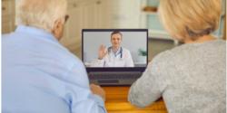 Telemedicine COVID-19 pandemic LTC Excelas Medical Legal Solutions